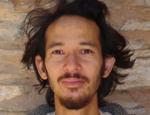 La Pleine conscience: Conférences gratuites avant séminaire printemps 2019 à Montpellier