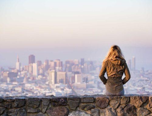 Séminaire de 8 semaines La mindfulness, une méditation  accessible